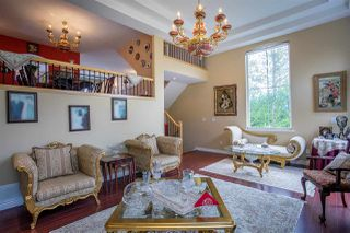 "Photo 5: 8 1651 PARKWAY Boulevard in Coquitlam: Westwood Plateau Townhouse for sale in ""VERDANT CREEK"" : MLS®# R2061549"