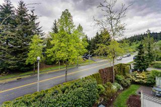 "Photo 19: 8 1651 PARKWAY Boulevard in Coquitlam: Westwood Plateau Townhouse for sale in ""VERDANT CREEK"" : MLS®# R2061549"