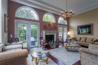 "Photo 2: 8 1651 PARKWAY Boulevard in Coquitlam: Westwood Plateau Townhouse for sale in ""VERDANT CREEK"" : MLS®# R2061549"