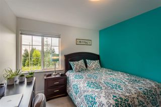 "Photo 10: 8 1651 PARKWAY Boulevard in Coquitlam: Westwood Plateau Townhouse for sale in ""VERDANT CREEK"" : MLS®# R2061549"