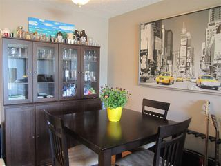 Photo 1: 308 809 W 16TH Street in North Vancouver: Hamilton Condo for sale : MLS®# R2067339