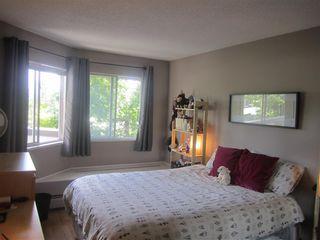 Photo 6: 308 809 W 16TH Street in North Vancouver: Hamilton Condo for sale : MLS®# R2067339