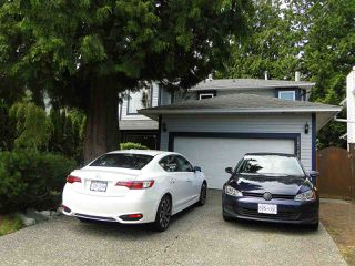Photo 2: 10709 156 Street in Surrey: Fraser Heights House for sale (North Surrey)  : MLS®# R2077080