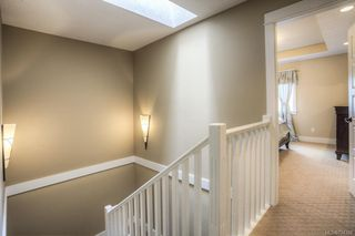Photo 15: 8 4583 Wilkinson Rd in VICTORIA: SW Royal Oak Row/Townhouse for sale (Saanich West)  : MLS®# 734388