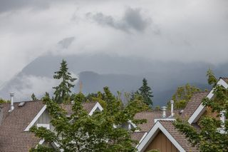 "Photo 18: 203 2665 MOUNTAIN Highway in Vancouver: Lynn Valley Condo for sale in ""CANYON SPRINGS"" (North Vancouver)  : MLS®# R2085082"