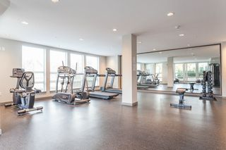 "Photo 19: 203 2665 MOUNTAIN Highway in Vancouver: Lynn Valley Condo for sale in ""CANYON SPRINGS"" (North Vancouver)  : MLS®# R2085082"