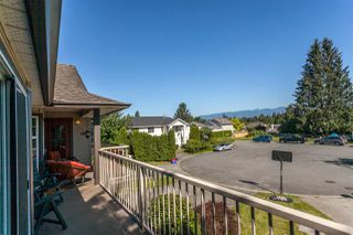 Photo 8: 12456 231B Street in Maple Ridge: East Central House for sale : MLS®# R2087020