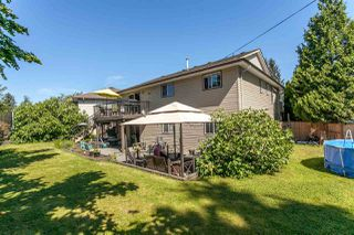 Photo 3: 12456 231B Street in Maple Ridge: East Central House for sale : MLS®# R2087020