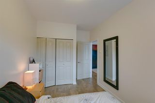 """Photo 8: 220 40437 TANTALUS Road in Squamish: Garibaldi Estates Condo for sale in """"Spectacle"""" : MLS®# R2090059"""