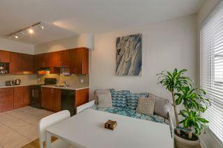 """Photo 3: 220 40437 TANTALUS Road in Squamish: Garibaldi Estates Condo for sale in """"Spectacle"""" : MLS®# R2090059"""