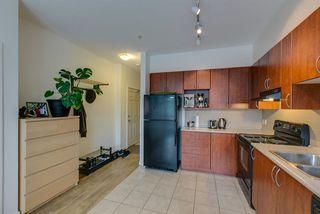 """Photo 6: 220 40437 TANTALUS Road in Squamish: Garibaldi Estates Condo for sale in """"Spectacle"""" : MLS®# R2090059"""