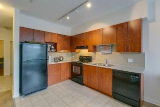 """Photo 4: 220 40437 TANTALUS Road in Squamish: Garibaldi Estates Condo for sale in """"Spectacle"""" : MLS®# R2090059"""