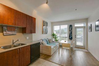 """Photo 5: 220 40437 TANTALUS Road in Squamish: Garibaldi Estates Condo for sale in """"Spectacle"""" : MLS®# R2090059"""
