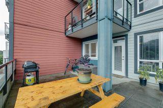 """Photo 14: 220 40437 TANTALUS Road in Squamish: Garibaldi Estates Condo for sale in """"Spectacle"""" : MLS®# R2090059"""