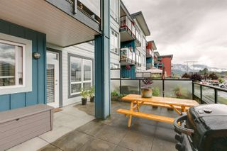 """Photo 12: 220 40437 TANTALUS Road in Squamish: Garibaldi Estates Condo for sale in """"Spectacle"""" : MLS®# R2090059"""