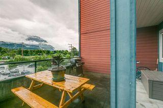 """Photo 13: 220 40437 TANTALUS Road in Squamish: Garibaldi Estates Condo for sale in """"Spectacle"""" : MLS®# R2090059"""