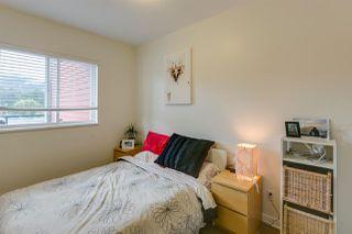 """Photo 7: 220 40437 TANTALUS Road in Squamish: Garibaldi Estates Condo for sale in """"Spectacle"""" : MLS®# R2090059"""
