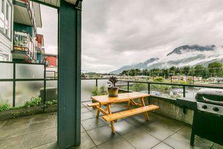 """Photo 11: 220 40437 TANTALUS Road in Squamish: Garibaldi Estates Condo for sale in """"Spectacle"""" : MLS®# R2090059"""