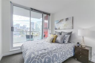 "Photo 10: 903 602 CITADEL PARADE in Vancouver: Downtown VW Condo for sale in ""SPECTRUM"" (Vancouver West)  : MLS®# R2094812"