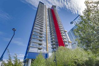 "Photo 14: 903 602 CITADEL PARADE in Vancouver: Downtown VW Condo for sale in ""SPECTRUM"" (Vancouver West)  : MLS®# R2094812"