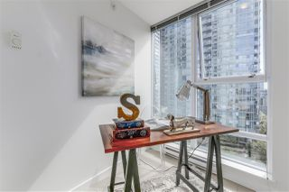 "Photo 9: 903 602 CITADEL PARADE in Vancouver: Downtown VW Condo for sale in ""SPECTRUM"" (Vancouver West)  : MLS®# R2094812"