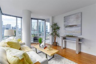 "Photo 6: 903 602 CITADEL PARADE in Vancouver: Downtown VW Condo for sale in ""SPECTRUM"" (Vancouver West)  : MLS®# R2094812"