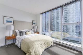 "Photo 7: 903 602 CITADEL PARADE in Vancouver: Downtown VW Condo for sale in ""SPECTRUM"" (Vancouver West)  : MLS®# R2094812"