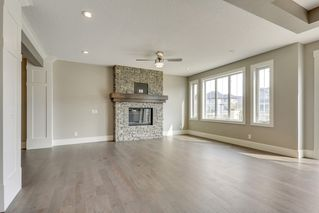 Photo 15: 768 East Lakeview Road in Chestermere: House for sale : MLS®# C4028148