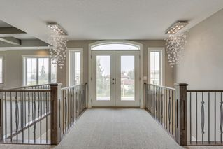 Photo 19: 768 East Lakeview Road in Chestermere: House for sale : MLS®# C4028148