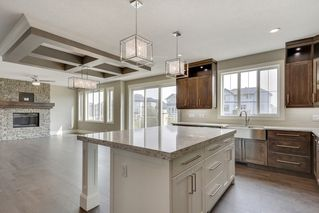 Photo 12: 768 East Lakeview Road in Chestermere: House for sale : MLS®# C4028148