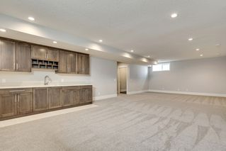 Photo 33: 768 East Lakeview Road in Chestermere: House for sale : MLS®# C4028148