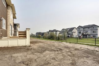 Photo 37: 768 East Lakeview Road in Chestermere: House for sale : MLS®# C4028148