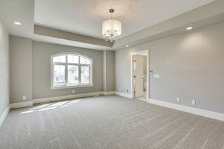 Photo 27: 768 East Lakeview Road in Chestermere: House for sale : MLS®# C4028148