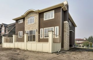 Photo 36: 768 East Lakeview Road in Chestermere: House for sale : MLS®# C4028148