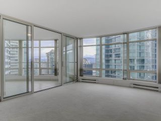 "Photo 2: 1805 1288 ALBERNI Street in Vancouver: West End VW Condo for sale in ""THE PALISADES"" (Vancouver West)  : MLS®# R2106505"