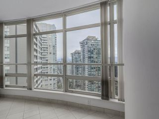 "Photo 10: 1805 1288 ALBERNI Street in Vancouver: West End VW Condo for sale in ""THE PALISADES"" (Vancouver West)  : MLS®# R2106505"