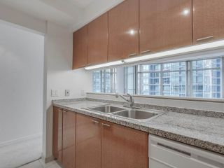 "Photo 7: 1805 1288 ALBERNI Street in Vancouver: West End VW Condo for sale in ""THE PALISADES"" (Vancouver West)  : MLS®# R2106505"