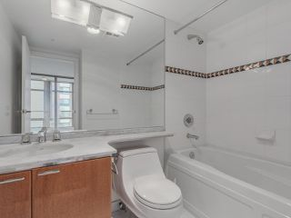 """Photo 16: 1805 1288 ALBERNI Street in Vancouver: West End VW Condo for sale in """"THE PALISADES"""" (Vancouver West)  : MLS®# R2106505"""