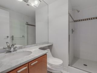 """Photo 18: 1805 1288 ALBERNI Street in Vancouver: West End VW Condo for sale in """"THE PALISADES"""" (Vancouver West)  : MLS®# R2106505"""