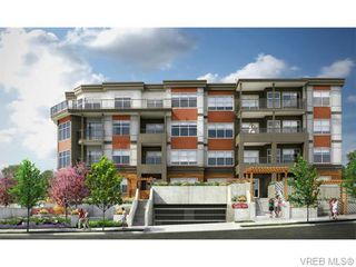 Photo 8: 103 1000 Inverness Road in VICTORIA: SE Quadra Condo Apartment for sale (Saanich East)  : MLS®# 370549