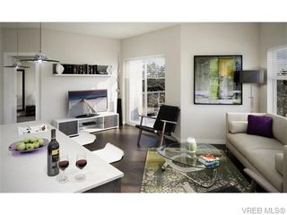 Photo 2: 103 1000 Inverness Road in VICTORIA: SE Quadra Condo Apartment for sale (Saanich East)  : MLS®# 370549