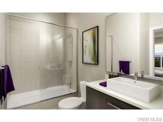 Photo 6: 103 1000 Inverness Road in VICTORIA: SE Quadra Condo Apartment for sale (Saanich East)  : MLS®# 370549