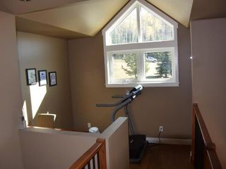 Photo 17: 10365 FINLAY ROAD in : Heffley House for sale (Kamloops)  : MLS®# 137268