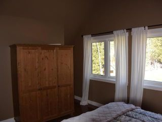 Photo 16: 10365 FINLAY ROAD in : Heffley House for sale (Kamloops)  : MLS®# 137268