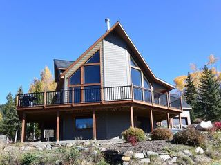 Photo 7: 10365 FINLAY ROAD in : Heffley House for sale (Kamloops)  : MLS®# 137268