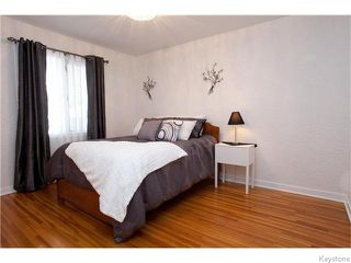 Photo 9: 55 Lawndale Avenue in Winnipeg: Norwood Flats Residential for sale (2B)  : MLS®# 1627193