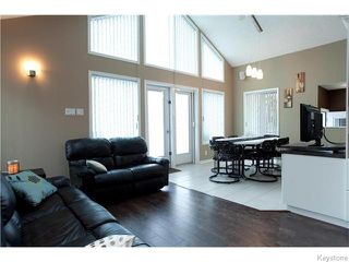Photo 7: 55 Lawndale Avenue in Winnipeg: Norwood Flats Residential for sale (2B)  : MLS®# 1627193