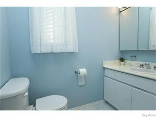 Photo 10: 55 Lawndale Avenue in Winnipeg: Norwood Flats Residential for sale (2B)  : MLS®# 1627193