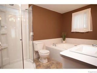 Photo 12: 55 Lawndale Avenue in Winnipeg: Norwood Flats Residential for sale (2B)  : MLS®# 1627193