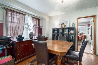 "Photo 5: 2063 NAPIER Street in Vancouver: Grandview VE House for sale in ""Commercial Drive"" (Vancouver East)  : MLS®# R2124487"